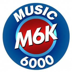 Music6000