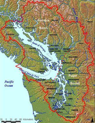 Salish sea map (409p)