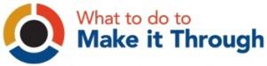 make_it_through