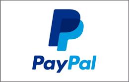 pay_pal_logo