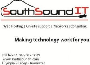 southsoundit