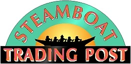 steamboat_trading_post_logo