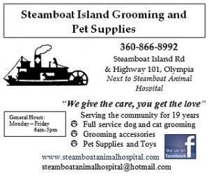 steamboatgrooming