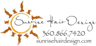 sunrisehairlogo
