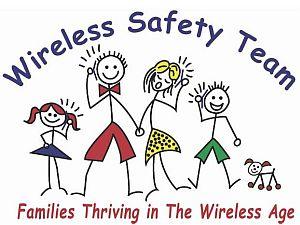 wireless_safety_team
