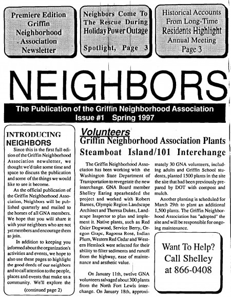 1997 Spring newsletter_Page_1