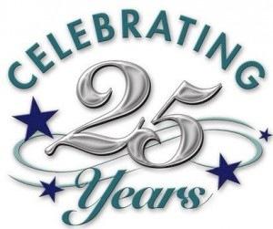 25tg_anniversary