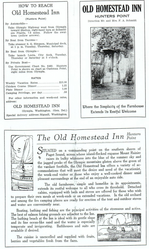 Old_homestead_inn