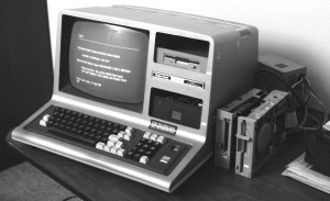 ridiculously-old-computer
