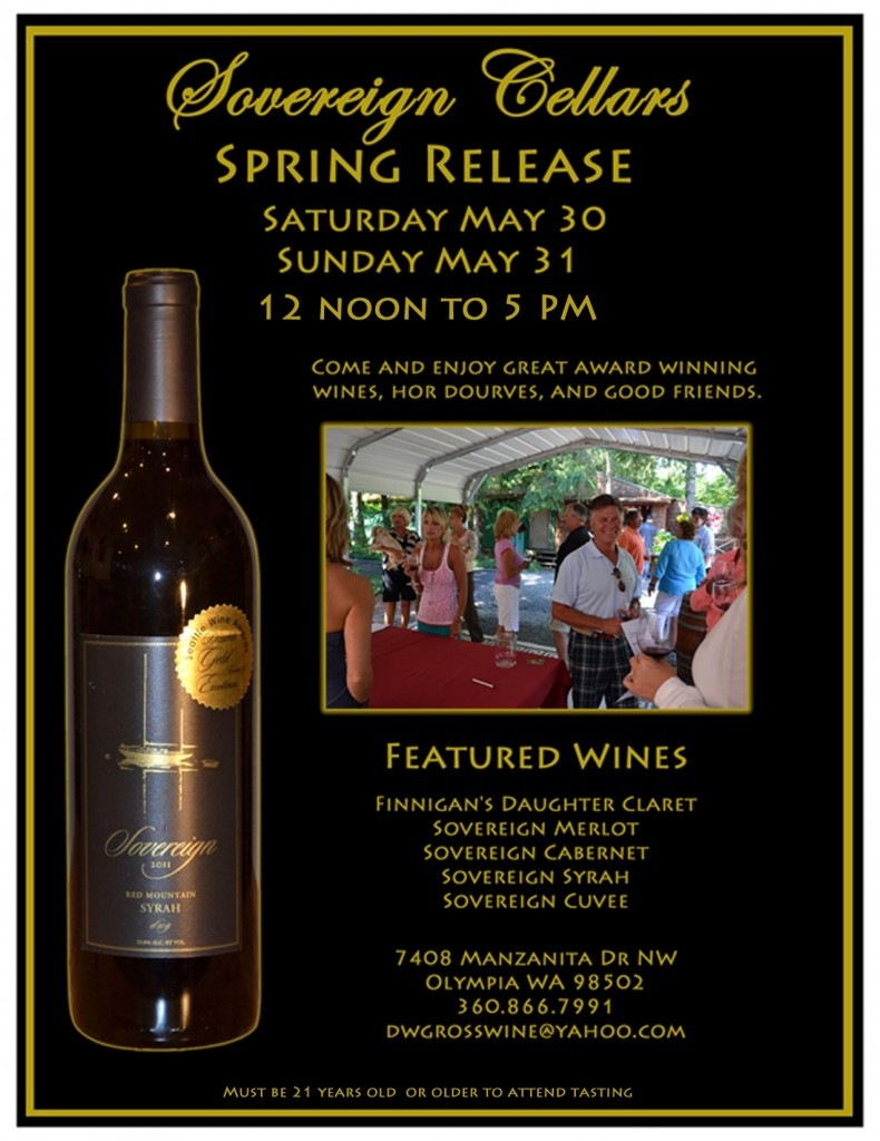sovereign_cellars_spring_release