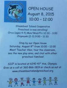 SICP_Open_House