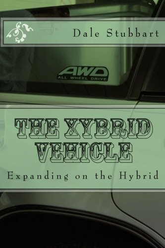 xybrid_cover