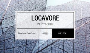 locavore