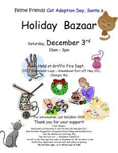 2016ff-bazaar-flyer1