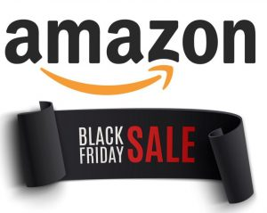amazon_black_fridayjpg