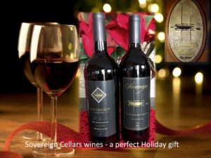 sovereign_cellars_2016